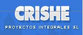 Crishe Proyectos Integrales
