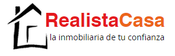 Inmobiliaria Realistacasa