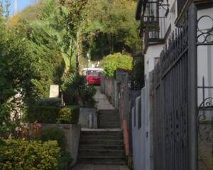 Casa con calefacción en Zurbaran, Bilbao