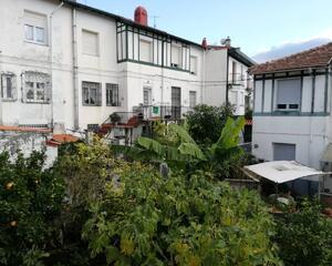 Casa de 4 habitaciones en Bilbao