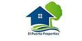 El puerto properties