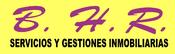 B.H.R. Tenerife, s.L.