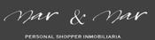 Mar & mar personal shopper inmobiliaria