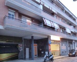 Garaje en El Francas, El Tomillar, Zona Norte El Vendrell