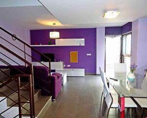 Casa de 3 habitaciones en Churriana, Málaga