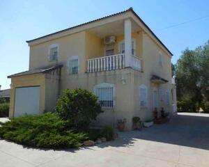 Casa de 4 habitaciones en Levante , Córdoba