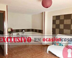 Piso de 3 habitaciones en Miralbaida, Brillante Córdoba