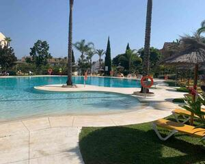 Apartamento en Altos De Marbella, Este Marbella
