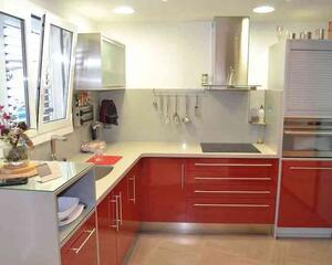 Apartamento de 2 habitaciones en Centre, Platja d'Aro
