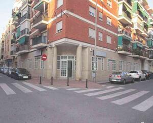 Local comercial en San Anton, San Antolin, Centro Murcia