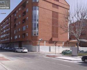 Local comercial en Asilo San Antón, Hospital Albacete