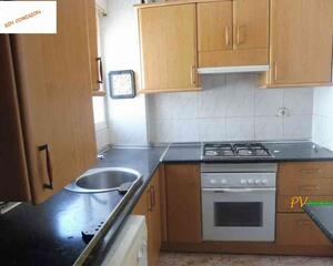 Piso de 3 habitaciones en Delicias, Zaragoza