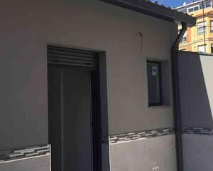 Casa de 3 habitaciones en Maria Auxiliadora , Badajoz