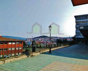 Local comercial en Coia, Vigo
