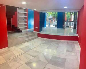 Local comercial soleado en Centro , Córdoba