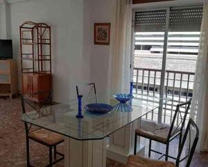 Apartamento en San Bartolome, San Antolin, Centro Murcia
