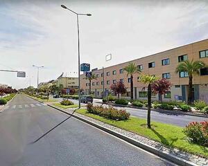 Local comercial en Avenida, San Roque Badajoz