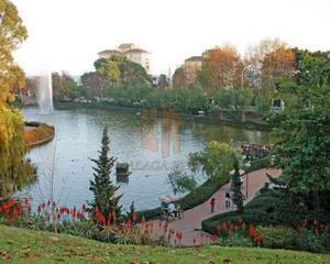 Local comercial en Parque de la Paloma, Solymar Benalmádena