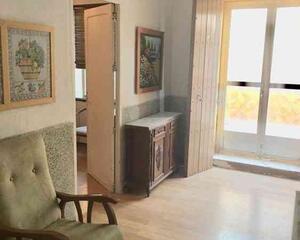 Casa reformado en Cobatillas