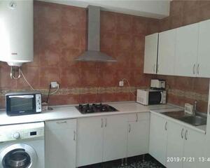 Piso de 4 habitaciones en Centro, Murcia