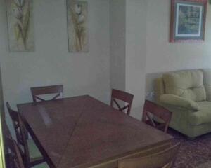 Piso de 3 habitaciones en Torreaguera