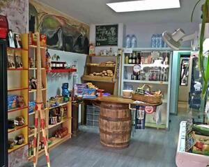 Local comercial en Santo Tomas, Ezequiel González Segovia