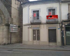 Casa en Centro , Lugo
