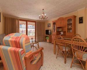 Apartamento de 3 habitaciones en El Acequión , Torrevieja