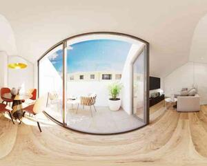 Apartamento en Playa De Los Boliches, Fuengirola