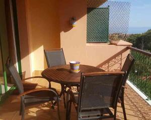 Apartamento en Torreblancaca, Torreblanca Del Sol Fuengirola