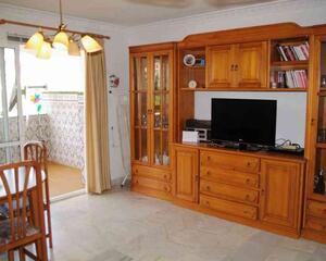 Apartamento en Recinto Ferial, Los Boliches Fuengirola