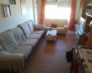 Apartamento en Las Lagunas, Campo De Mijas Fuengirola