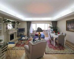 Apartamento en Milla de Oro, Parque De Las Dunas, Este Marbella
