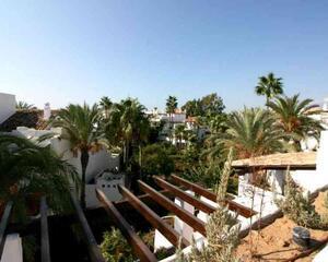 Apartamento en Jardines Del Puerto, Puerto Banús Marbella