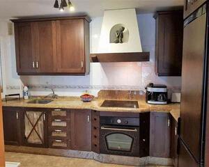 Piso de 3 habitaciones en Arroyo De La Miel, Benalmádena