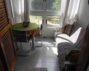 Apartamento de 2 habitaciones en El Acequión , Torrevieja