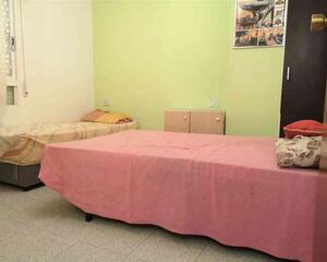 Apartamento en El Molino, Nueva Torrevieja Torrevieja