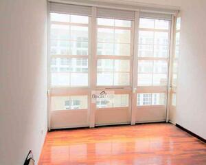Piso de 2 habitaciones en Centro , Lugo