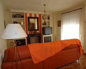 Piso de 4 habitaciones en Fátima , Albacete