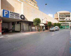 Local comercial en Altamira , Almería