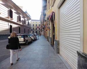 Local comercial en Centro, Murcia
