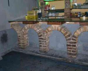Local comercial en Casco Antiguo, León