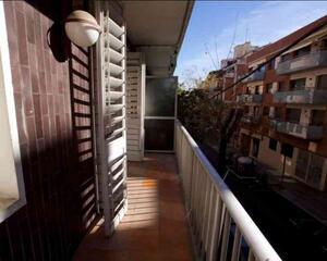 Piso en El Guinardó, Horta-Guinardó Barcelona