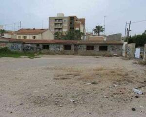 Terreno en Sol y Luz, Urbanizaciones San Vicente del Raspeig