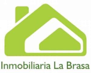 Terreno en Barrio Pinilla, Zamora