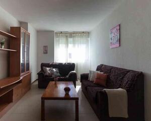Apartamento con calefacción en Barrio Pinilla, Zamora