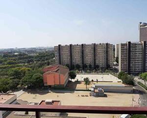 Piso en Bellvitge, Bellvitge El Gomal Granvia Lh L' Hospitalet de Llobregat