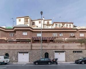 Casa en Crta. de la Sierra, Ctra. De la Sierra, Sur Granada