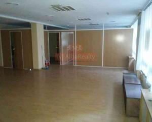 Piso de 1 habitación en Centro , Albacete