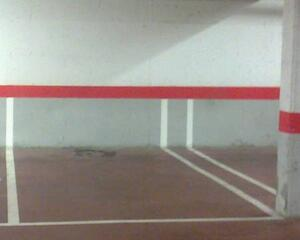 Garaje en Imaginalia, Santa Cruz Albacete